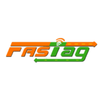 FASTag